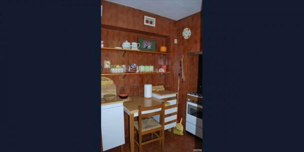 Villa in vendita a Radicondoli, Con giardino, 200 mq - Foto 4