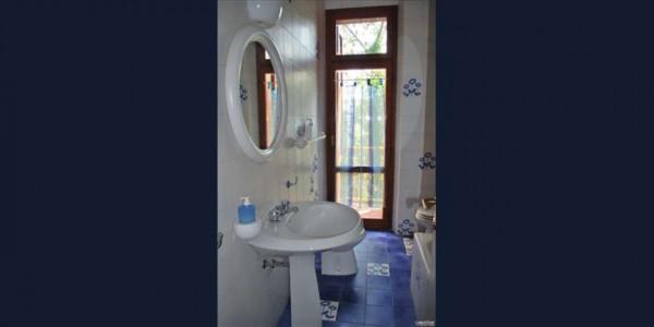 Villa in vendita a Radicondoli, Con giardino, 200 mq - Foto 13
