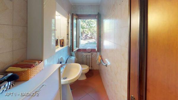 Rustico/Casale in vendita a Firenze, Con giardino, 260 mq - Foto 10