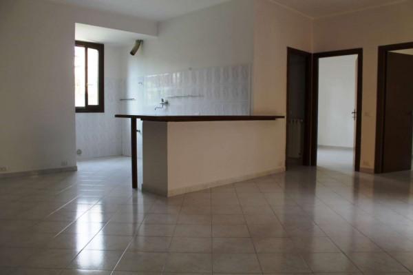 Villa in affitto a Roma, Palmarola, 75 mq - Foto 1