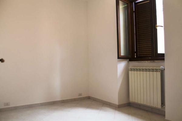 Villa in affitto a Roma, Palmarola, 75 mq - Foto 6