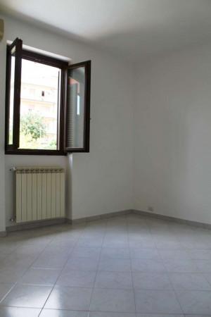 Villa in affitto a Roma, Palmarola, 75 mq - Foto 5