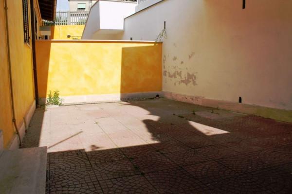 Villa in affitto a Roma, Palmarola, 75 mq - Foto 2