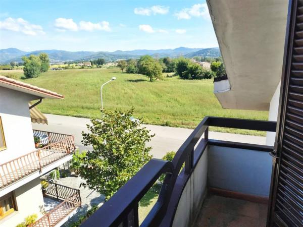 Villa in vendita a Città di Castello, Con giardino, 350 mq - Foto 30
