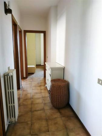 Villa in vendita a Città di Castello, Con giardino, 350 mq - Foto 17