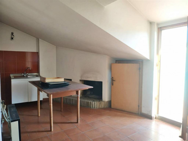 Villa in vendita a Città di Castello, Con giardino, 350 mq - Foto 26