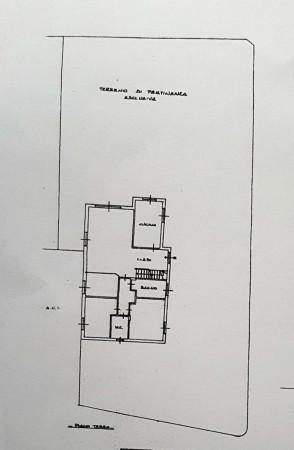 Villa in affitto a Varese, Bizzozzero, Arredato, con giardino, 240 mq - Foto 49