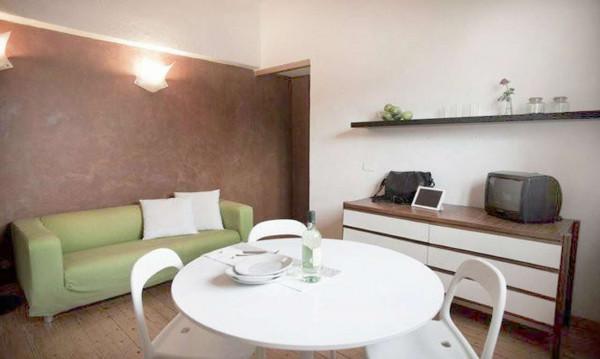 Appartamento in affitto a Milano, Porta Venezia, 45 mq - Foto 5