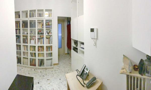 Appartamento in affitto a Milano, Maciachini, Arredato, 55 mq - Foto 4