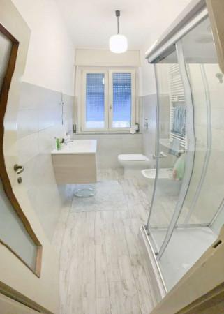 Appartamento in affitto a Milano, Maciachini, Arredato, 55 mq - Foto 3