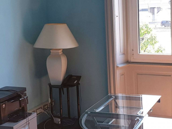 Appartamento in vendita a Genova, Adiacenze Stazione Marittima, Arredato, 500 mq - Foto 12