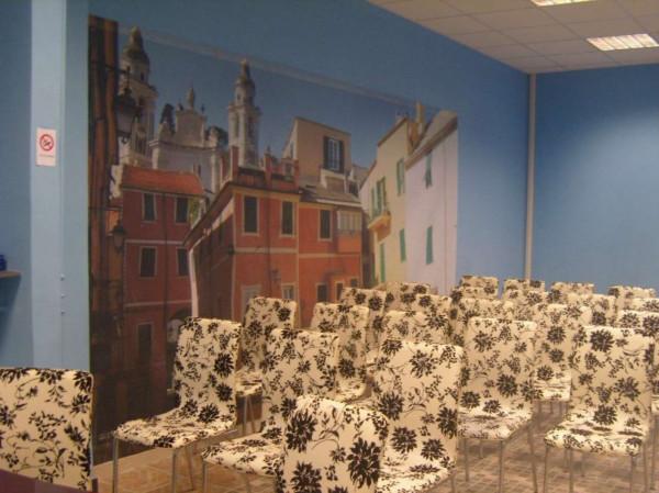 Appartamento in vendita a Genova, Adiacenze Stazione Marittima, Arredato, 500 mq - Foto 88