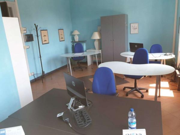 Appartamento in vendita a Genova, Adiacenze Stazione Marittima, Arredato, 500 mq - Foto 30
