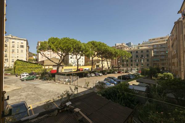 Appartamento in vendita a Genova, Sestri Ponente, 70 mq - Foto 14