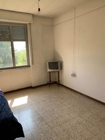 Appartamento in affitto a Cesate, Stazione, Arredato, con giardino, 100 mq - Foto 7