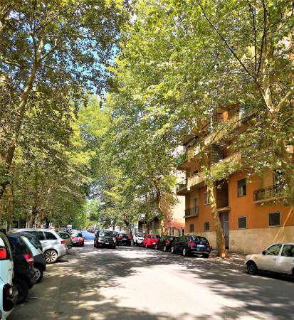 Locale Commerciale  in affitto a Roma, Caffarella, 180 mq - Foto 12