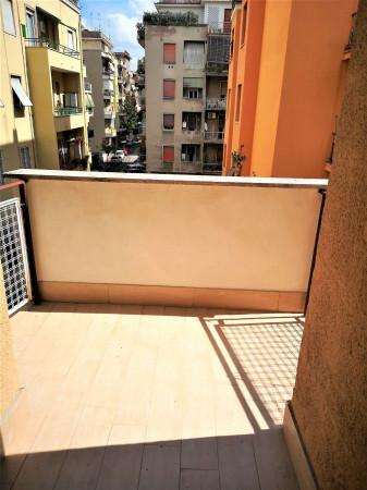 Locale Commerciale  in affitto a Roma, Caffarella, 180 mq - Foto 3