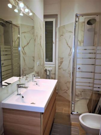 Locale Commerciale  in affitto a Roma, Caffarella, 180 mq - Foto 7