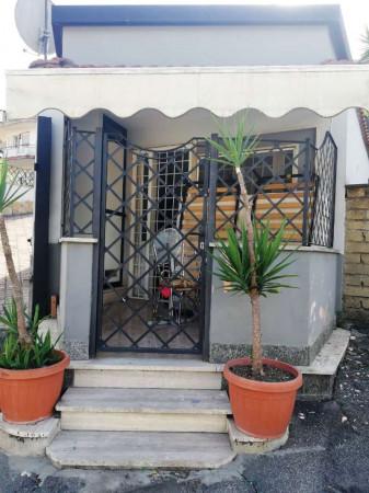 Appartamento in affitto a Roma, Boccea, 38 mq