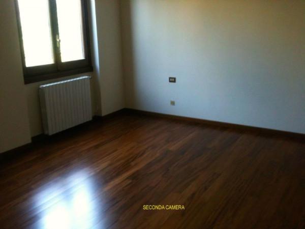Appartamento in affitto a Firenze, Con giardino, 105 mq - Foto 6