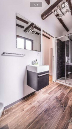 Appartamento in affitto a Firenze, Arredato, 65 mq - Foto 14