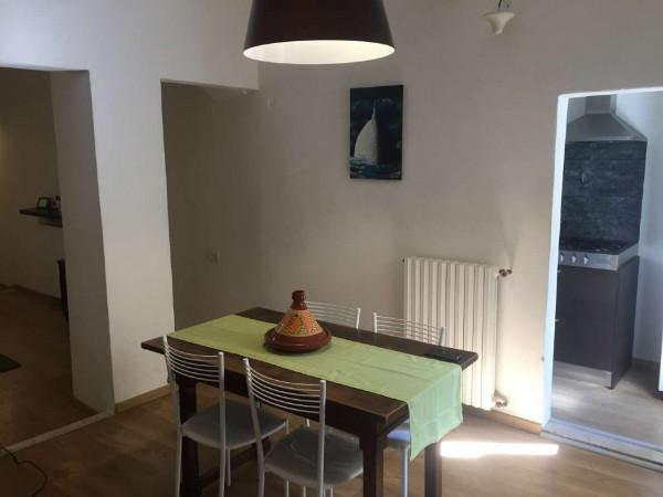 Appartamento in affitto a Firenze, Arredato, 65 mq - Foto 10