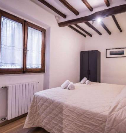 Appartamento in affitto a Firenze, Arredato, 65 mq - Foto 12