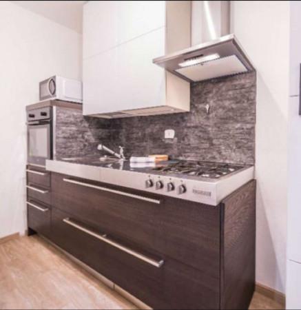 Appartamento in affitto a Firenze, Arredato, 65 mq - Foto 17