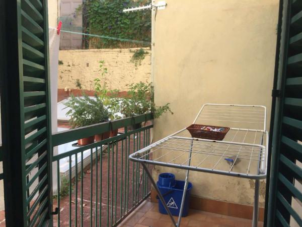 Appartamento in affitto a Firenze, Arredato, 65 mq - Foto 8