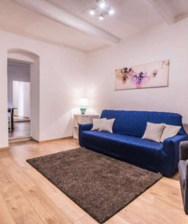 Appartamento in affitto a Firenze, Arredato, 65 mq - Foto 16