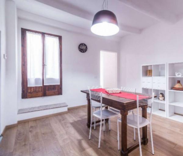 Appartamento in affitto a Firenze, Arredato, 65 mq - Foto 15