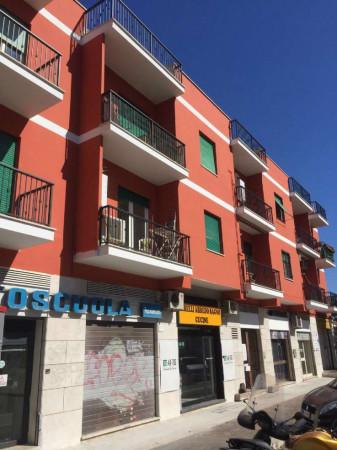 Locale Commerciale  in affitto a Roma, Tiburtina, 30 mq