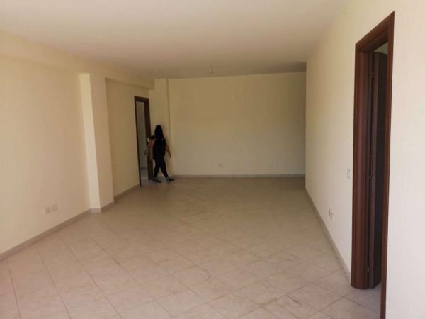 Appartamento in affitto a Roma, Ponte Di Nona - Colle Degli Abeti, 102 mq - Foto 11