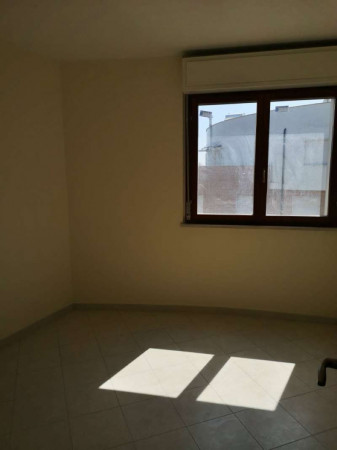 Appartamento in affitto a Roma, Ponte Di Nona - Colle Degli Abeti, 102 mq - Foto 9