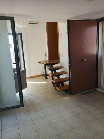 Appartamento in affitto a Roma, Tor Di Mezzavia