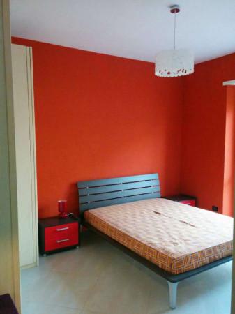 Appartamento in affitto a Torino, Lucento, Arredato, 50 mq - Foto 11
