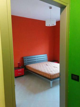 Appartamento in affitto a Torino, Lucento, Arredato, 50 mq - Foto 9