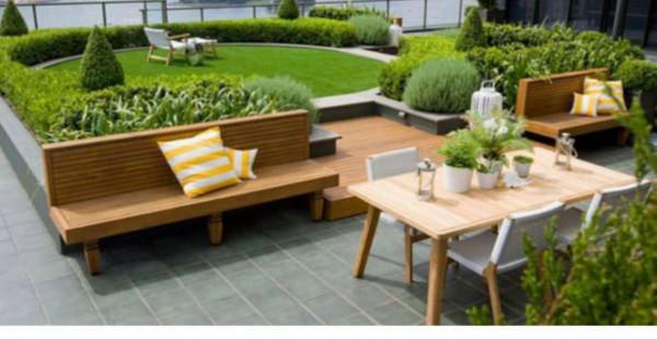 Casa indipendente in vendita a Torino, Barca, Con giardino, 180 mq