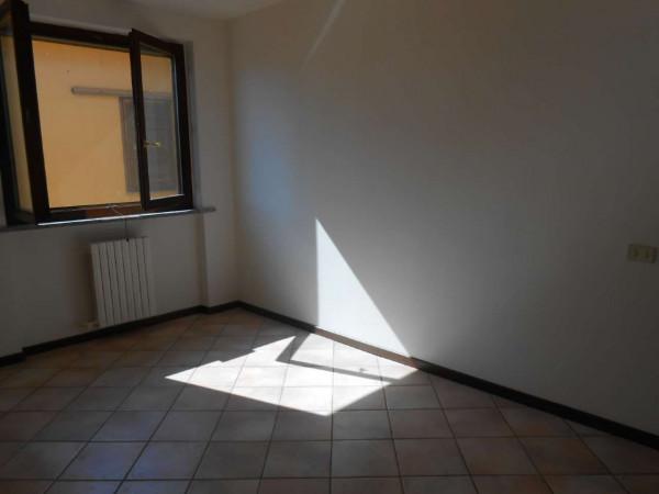 Appartamento in vendita a Bagnolo Cremasco, Centro, 105 mq - Foto 24