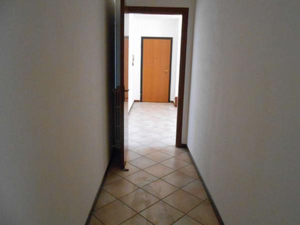 Appartamento in vendita a Bagnolo Cremasco, Centro, 105 mq - Foto 10