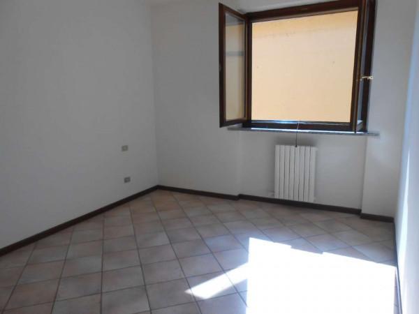 Appartamento in vendita a Bagnolo Cremasco, Centro, 105 mq - Foto 8