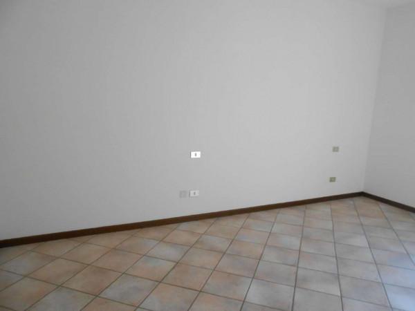 Appartamento in vendita a Bagnolo Cremasco, Centro, 105 mq - Foto 23