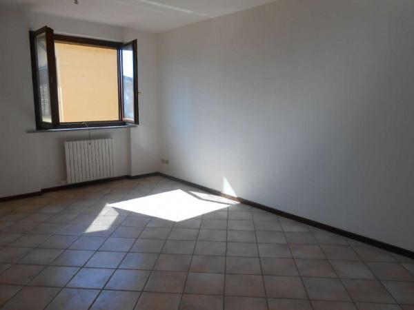 Appartamento in vendita a Bagnolo Cremasco, Centro, 105 mq - Foto 30