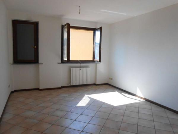 Appartamento in vendita a Bagnolo Cremasco, Centro, 105 mq - Foto 14
