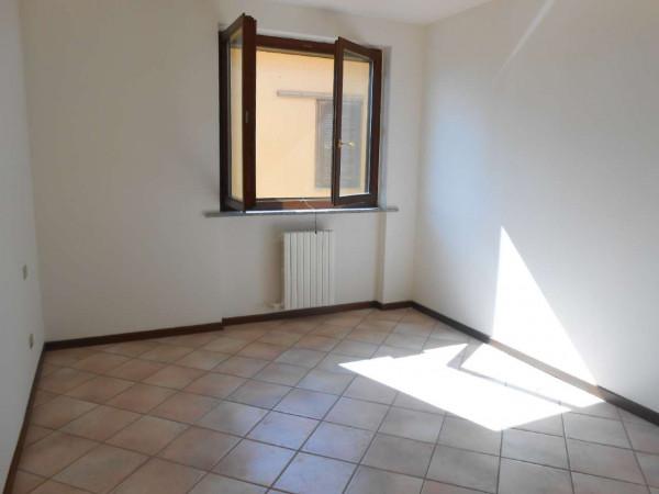 Appartamento in vendita a Bagnolo Cremasco, Centro, 105 mq - Foto 6
