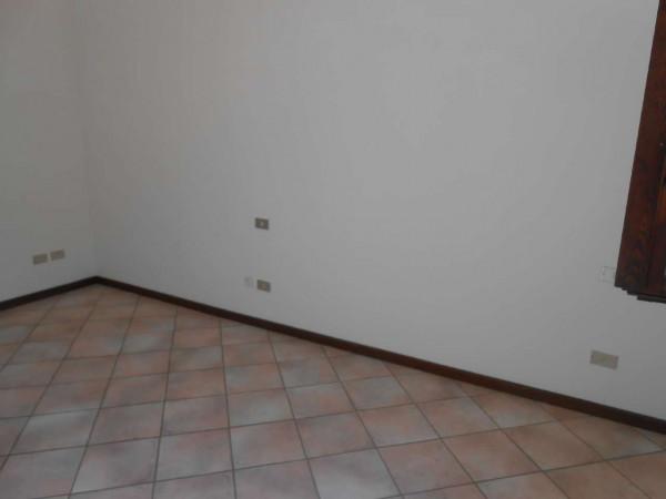 Appartamento in vendita a Bagnolo Cremasco, Centro, 105 mq - Foto 9