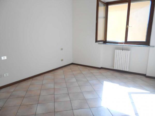Appartamento in vendita a Bagnolo Cremasco, Centro, 105 mq - Foto 25