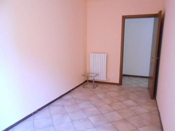 Appartamento in vendita a Bagnolo Cremasco, Centro, 105 mq - Foto 21