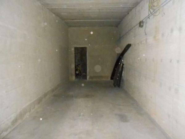 Appartamento in vendita a Bagnolo Cremasco, Centro, 105 mq - Foto 17