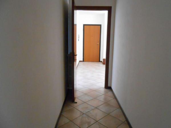 Appartamento in vendita a Bagnolo Cremasco, Centro, 105 mq - Foto 26